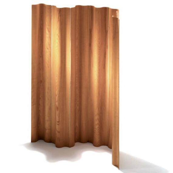 Eames screen